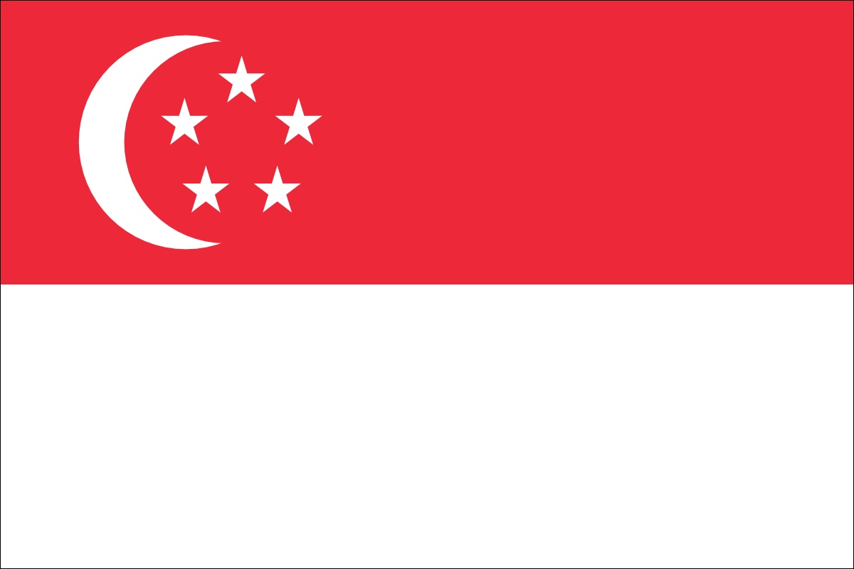 sg_country_flag